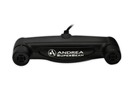 Andrea Array 2S -- SoundMAX Superbeam Array Microphone