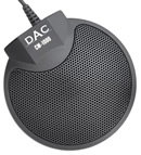 DAC CM-1000 Conference Microphone